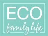 Eco Family Life